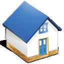 house home house home